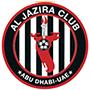 阿尔贾兹拉