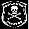 奥兰多海盗