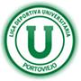波图维耶霍