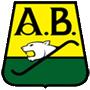 布卡拉曼格