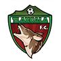 特拉斯卡拉FC